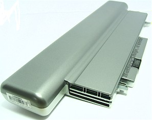 Dell 312-0106 Battery Replacement
