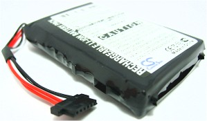 Magellan 37-00031-001 Battery Replacement