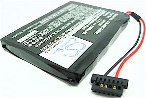 Magellan RoadMate 1440 Battery Replacement