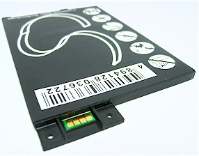 Amazon Kindle 3 Wi-fi Battery Replacement