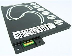 Amazon Kindle Keyboard Battery Replacement