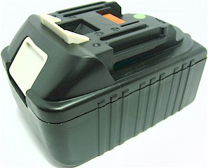 Makita 18V Battery Li-ion Replacement
