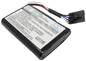 Dell 1K178 Battery Replacement