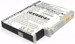T-Mobile PV-BL51 Battery Replacement