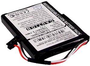 Magellan RoadMate 1700 Battery Replacement