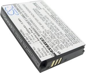 Golf Buddy LI-B03-02 Battery Replacement