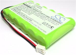 Graetz NA150D05C100 Battery Replacement