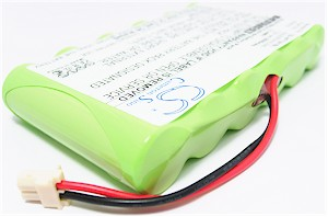 Verifone NA200D05C095 Battery Replacement