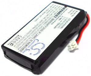Golf Buddy LI-B04-082242 Battery Replacement