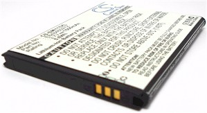 Samsung EB484659YZ Battery Replacement