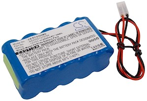 Contec NS200D1374789 Battery Replacement
