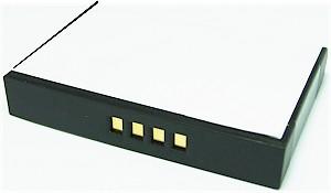 Magellan RoadMate 800 Battery Replacement