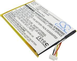 SkyGolf SkyCaddie SGX Battery Replacement