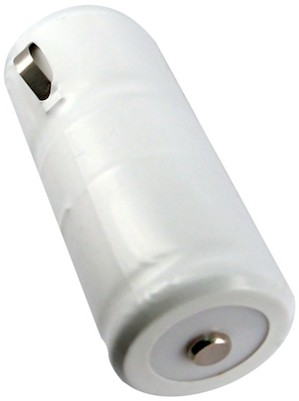 WELCH-ALLYN 70715 Battery Replacement