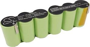 gardena rasenschere battery replacement. Black Bedroom Furniture Sets. Home Design Ideas