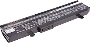 Asus A31-1015 Battery Replacement