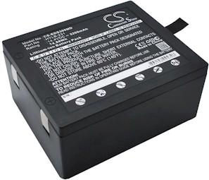 Edan HYLB-231 Battery Replacement