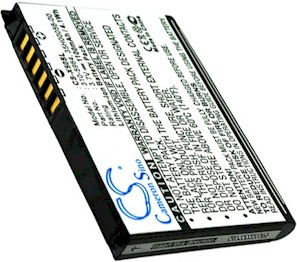Dell T6476 Battery Replacement