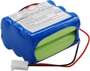 Kangaroo 5-7905 Battery Replacement