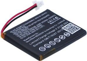 Golf Buddy Voice Original Battery Replacement