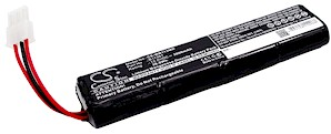 Welch Allyn Powerstick 2 Battery Replacement