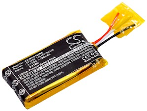 MYO 571830 Battery Replacement