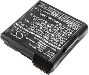 Juniper 25260 Battery Replacement