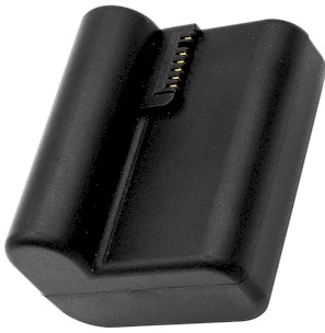 Fluke 479-568 Battery Replacement