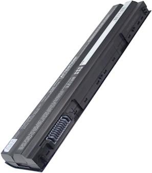 Dell Latitude E6420 Battery Replacement