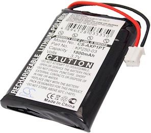 AAXA KP250-03 Battery Replacement