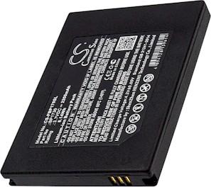 Fluke BP1730 Battery Replacement