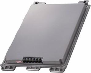 Panasonic FZ-VZSUN110U Battery Replacement