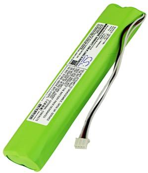 Fluke BP1735 Battery Replacement