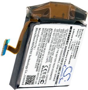 Samsung EB-BR800ABU Battery Replacement & Tools