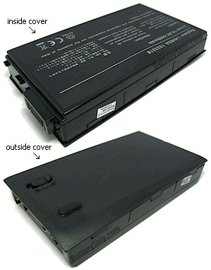 Hour Battery on Price Per Amp Hour   13 17 Ah Info