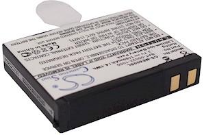 SkyGolf SkyCaddie SG5 Battery Replacement