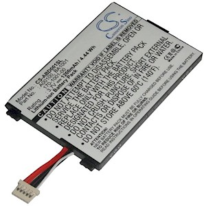 Amazon Kindle 1 Battery Replacement