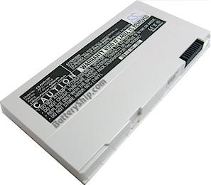Asus AP21-1002HA Netbook Battery Replacement