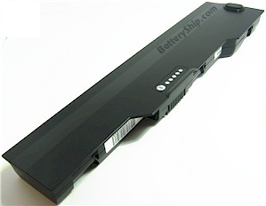 Dell 312-0680 Laptop Battery Replacement